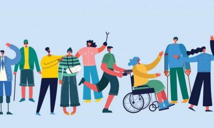 Projet Erasmus+ HERO : un programme européen intégrant des indicateurs internationaux sur la qualité de l'hébergement pour les personnes ayant des problèmes de santé mentale