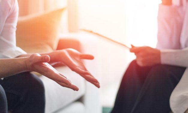 Compétences en entrepreneuriat social pour les jeunes aidants de personnes souffrant de maladies chroniques – Réunion de lancement virtuelle de SESYCARE le 18 décembre 2020
