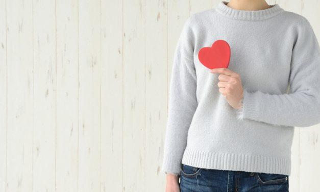Ημερίδα με θέμα την συνεισφορά των οικογενειακών φροντιστών ασθενών με καρδιακές παθήσεις