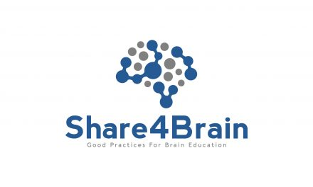 """Sharing Good practices for Brain Education in Europe"""