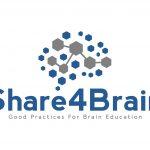 Πρόγραμμα Erasmus+ Share4Brain