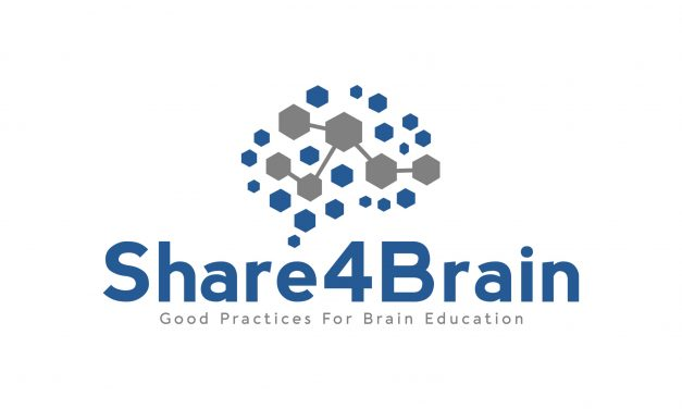 Πρόγραμμα Erasmus+ Share4Brain