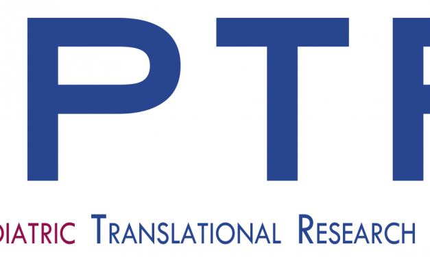The European Paediatric Translational Research Infrastructure General Assembly in Athens