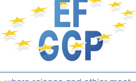 European Forum for Good Clinical Practice (EFGCP)