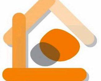 HERO Erasmus+ Project on Housing