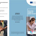 ECARIS: Educating Carers of Kidney Patients