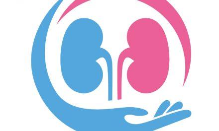 Εγώ και ο φροντιστής μου:μια έκθεση συμπερασμάτων για τις ανάγκες και τις εμπειρίες των οικογενειακών φροντιστών ασθενών με νεφρική ανεπάρκεια