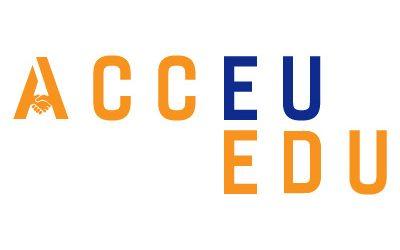 Πρόσβαση και διαχείριση Ευρωπαϊκής χρηματοδότησης για φορείς εκπαίδευσης ενηλίκων που δραστηριοποιούνται στον τομέα της ψυχικής υγείας