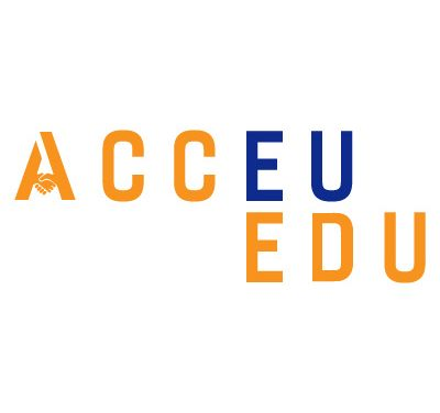 Accessing and managing EU funds for adult education providers in the Mental Health sector